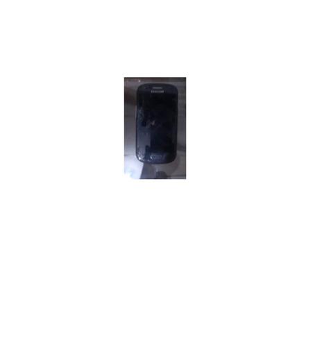 7d07e63d528 Pantalla Samsung Mini S3 Placa Quemada Preguntar