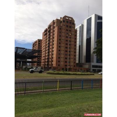 Apartamentos Valeria Suites F 1