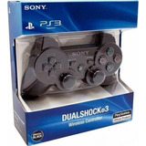 Control Ps3 Inalambrico Dualshock 3 De Colores Sony 8694