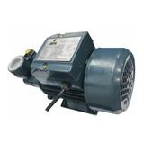 Bomba De Agua 1/2 Hp Hipo  110v 60hz Oferta Gs