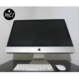 iMac 27inch 2011 Core I5 1tb 8ram Tienda Fisica M.c.i