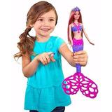 Barbie Burbujas Mágicas !!!!!!!!!!!!!!!!!!!!!!!!!!!!!!!!!!!!