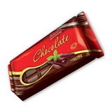 Chocolate Repostería Cobertura 1kg  Blanco, Oscuro Y Leche
