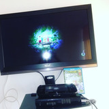 Nintendo Wii U Negro 32gb Original Incluye El Juego Origial
