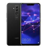 Huawei Mate 20 Lite 64gb 4ram Nuevos Y Sellados