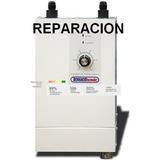 Termotronic Calentador De Agua Electrico 220v Reparacion