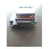 Cabezal De Impresora Epson L210