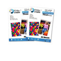 Papel Fotografico Glossy 230 Grs 20 Hjs Color Make A4