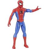 Spiderman Titan Hero Series Figura De Acción 30cms Original