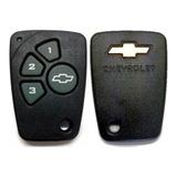 Carcasa Control Chevrolet Chevystar Spark Optra Aveo