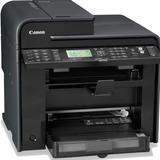 Fotocopiadora Impresora Escaner Canon Mf-244dw Duplex Wifi
