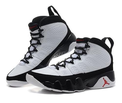 Zapatos Deportivos Nike Jordan Retro 11 Patente Damas caba