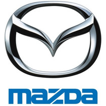 Empacadura Tapavalvula, Motor, Terminales,rotulas Mazda