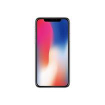 Iphone X 5.8 256 Gb 3gb Ram 12mpx Apple A11 Tienda Fisica