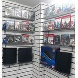 Playstation 3 Slim Soy Tienda Física