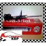 Amortiguador Delantero Chevrolet Corsa/chevy/96/09/aceite Peugeot 504