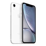 iPhone XR De 128gb, Nuevo A Estrenar