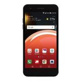 Lg Zone 4 K8 2018 Android 16gb 2gb Ram Quad 8mp 4g Phoenix