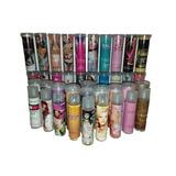 Perfumes Colonias, Para Damas Y Cabllareos 125ml  Aaa Mayor.