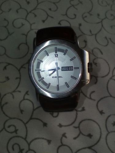 57fe58568ff9 Reloj Diesel Original. Usado. Perfecto Estado. Garantizado.