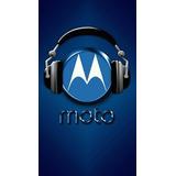 Liberar Motorola Moto E4 Verizon E / X / G Y Otros