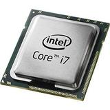Procesador Intel Core I7 - 2600 - Lga 1155