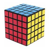 Cubo De Juguete Rubik Magic Cod. 530-3