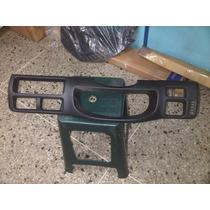 Marco Del Tablero Wagon R Nuevo Original Con Minimo Detalle