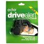 Alarma Anti-sueño, Proteccion Al Conducir