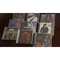 Michael Jackson Coleccion De Cds & Dvds Originales Nuevos
