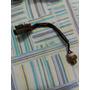 Sensor Temperatura Nissan Sentra / B13 2 Pines Nissan Tsuru II