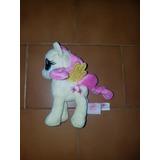Peluche De Pequeño Pony / My Little Pony