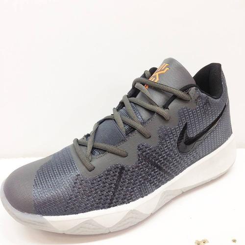02a68259e15c5 Zapatos Nike Kyrie Irving 4 Flytrap Bota Caballeros Jordan