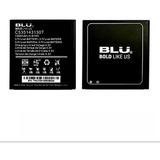 Bateria Pila C535143130t Avance 4.0l Blu A010l A010u D350