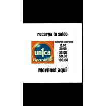 Tarjeta Únicas Electrónica Pin Virtual (200) (500)y(1000)