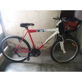 Bicicleta Rin 26 Marca Greco