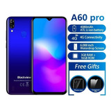 Celular Smartphone Android Blackview A60 Pro 3gb +16gb 8mp