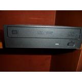 Unidad Quemadora Lectora De Dvd Pioneer Mod-dvr-118lbk