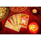 Consulta Espiritual: Tarot,amor,trabajos Poderosos