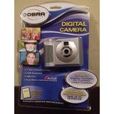 Camara Digital Para Niños