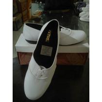 Zapatos, Zapatillas , Iyawo Santera