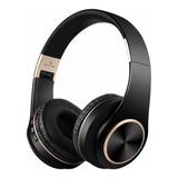 Audífonos Inalambricos Bluetooth Jbl Con Microfono