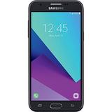 Samsung Galaxy J3 2018 Luna Pro J337 Android 7 16gb 4g Lte