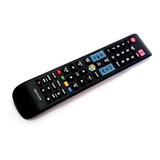 Control Smat Tv / Samsung / Mayor Y Detal