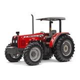 Repuestos Tractor Massey Ferguson  283 - 290 - 291 - 292