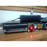 Consolas Xbox 360 Slim Para Repuestos