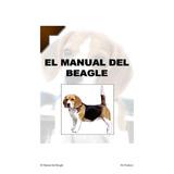 El Manual Del Beagle Y Adiestramiento En Pdf 10 Libros +