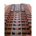 Apartamentos En Venta En Carabobo - Valencia (valencia)