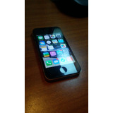 Apple iPod Touch 4g 8 Gb (20)