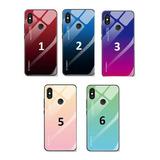 Forros Samsung  A10/a20/a30/a50/a70 +vidrio Templado+pops